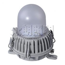 KL1010三防平台灯 LED平台灯 KL1010通道灯