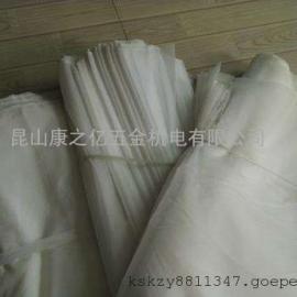 尼龙混纺网