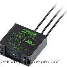MURR穆尔MIRO BT无线信号传输设备
