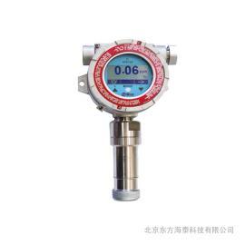 华瑞RAEGuard 2 PID气体报警仪 固定式FGM-2002 VOC气体检测仪