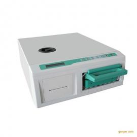 科特卡式灭菌器SK-2000