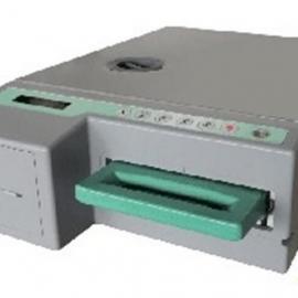 科特卡式灭菌器SK-5000