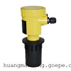 烽火方元FH-CSB60FH超声波液位计一体式分体式水深