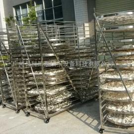 淮山烘干机-厂家报价