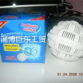 魔力洗衣球 出口高效去污洗衣球 防缠绕洗衣助手 厂家直销