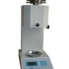 XNR-400A型熔融指数测定仪