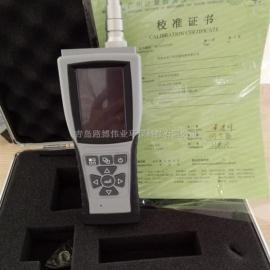 VOC检测仪LB-BQ-P智能手持式VOC气体检测仪