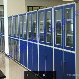 专业施工团队承接PCR实验室设计与装修