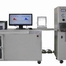 出口级精密红外碳硫仪石家庄高端高频红外碳硫分析仪