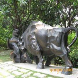 供兰州锻铜雕塑和甘肃铸铜雕塑价格低