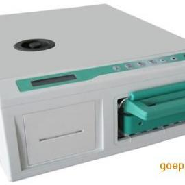 国产卡式灭菌器2000型