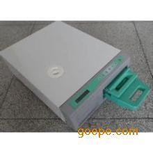 国产科特卡式灭菌器6000型