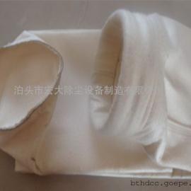 除尘器/除尘布袋 PPS高温滤袋锅炉专用