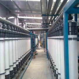 供应PCB线路板金、镍,铬,铜,锌漂洗水回用设备