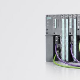 西门子总线电缆紫接头