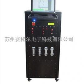 高压线束测试仪;汽车高压线束测试仪;高压线束测试仪厂商