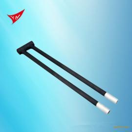 登封高温硅碳棒电热元件