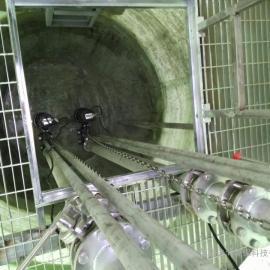 自贡一体化预制泵站生产厂家