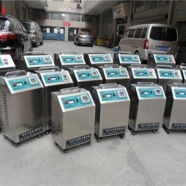 食品车间GMP认证专用臭氧消毒机 质量保证