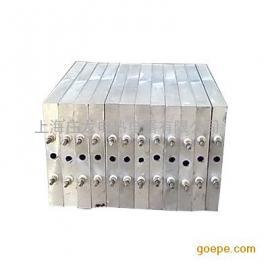 牡丹江厂家直销不锈钢电加热板,电热管加热棒