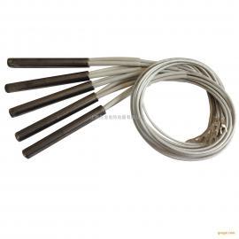 青岛厂家直销不锈钢低电压耐高温加热棒电热管电热棒加热板