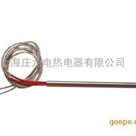 河南厂家直销不锈钢模具电热管加热棒发热板电热圈