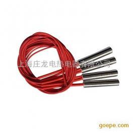 安装方便,导热性能好,成本低不锈钢电热管,加热棒,电热棒