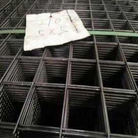 十堰盖楼屋面铺钢丝网价格|建筑钢丝焊接网网片|焊接网厂家直销