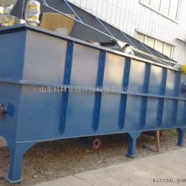 沈阳平流式溶气气浮机设备厂家