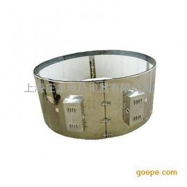 直销性能稳定陶瓷电热圈,加热棒,电热管,加热器,发热板