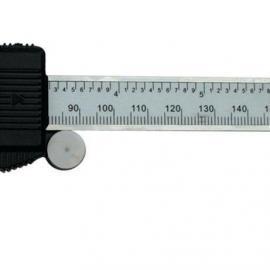 数显游标卡尺(0-300mm) 型号:SDZ5-0-300 库号:M384853