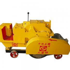 供应工达-GQ65B型钢筋切断机