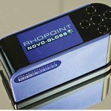 英国RHOPOINT NG2060 双角度光泽仪