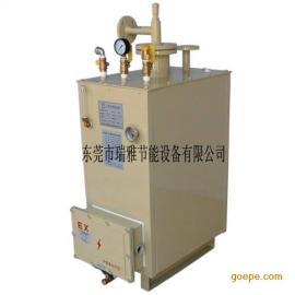 150KG-200KG山� 液化�夤�能汽化器