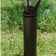 太阳能节能环保草坪灯