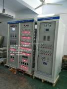 150AH直流屏生产商