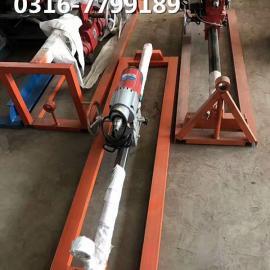 我要买一台顶长度30米直径15公分的下水管道机器