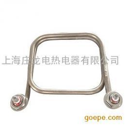 潍坊直销U型电热管,电热板,加热棒,发热圈,电热器,发热棒