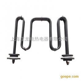 泰安厂家直销U型电热管,发热棒,加热圈,电热器,发热板
