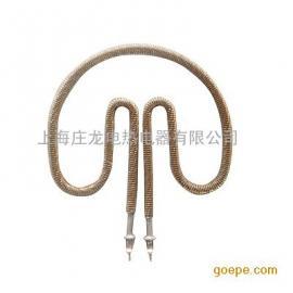 山东厂家直销U型电热管,加热棒,发热器,电热圈,电热棒