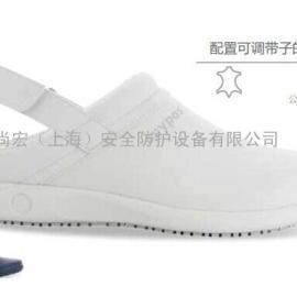 高端手术室灭菌鞋供应