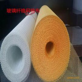 凯盾外墙玻璃纤维网格布@增强保温网格布@烟道玻纤大眼网格布