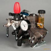 意大利原装喷涂速凝橡胶沥青防水涂料专用泵