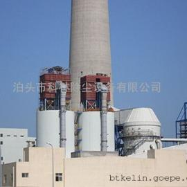 供应燃煤电厂布袋除尘器高效率除尘设备