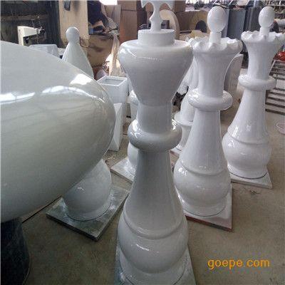 雕塑 小区雕塑     本厂生产经营范围以玻璃钢,玻璃钢制品,玻璃钢雕塑