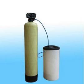 誉润YR-3T 锅炉软化水设备 河南净水设备厂家