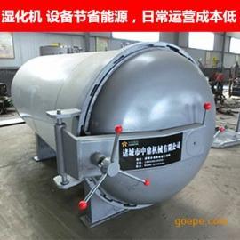 供应ZD-1200型病死猪羊无害化处理设备工艺全自动控制