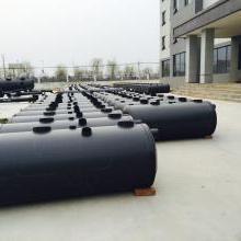 北京北京三格式注塑化粪池 较少的钱零售