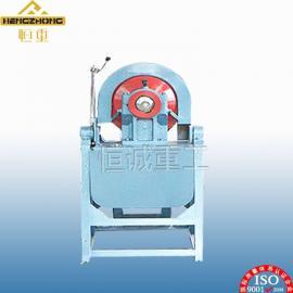 XMQ系列锥形球磨机|实验室锥形球磨机|球磨机批发价格