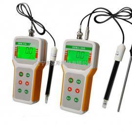 便携式数显液晶大屏土壤酸度计SYS-PHB1